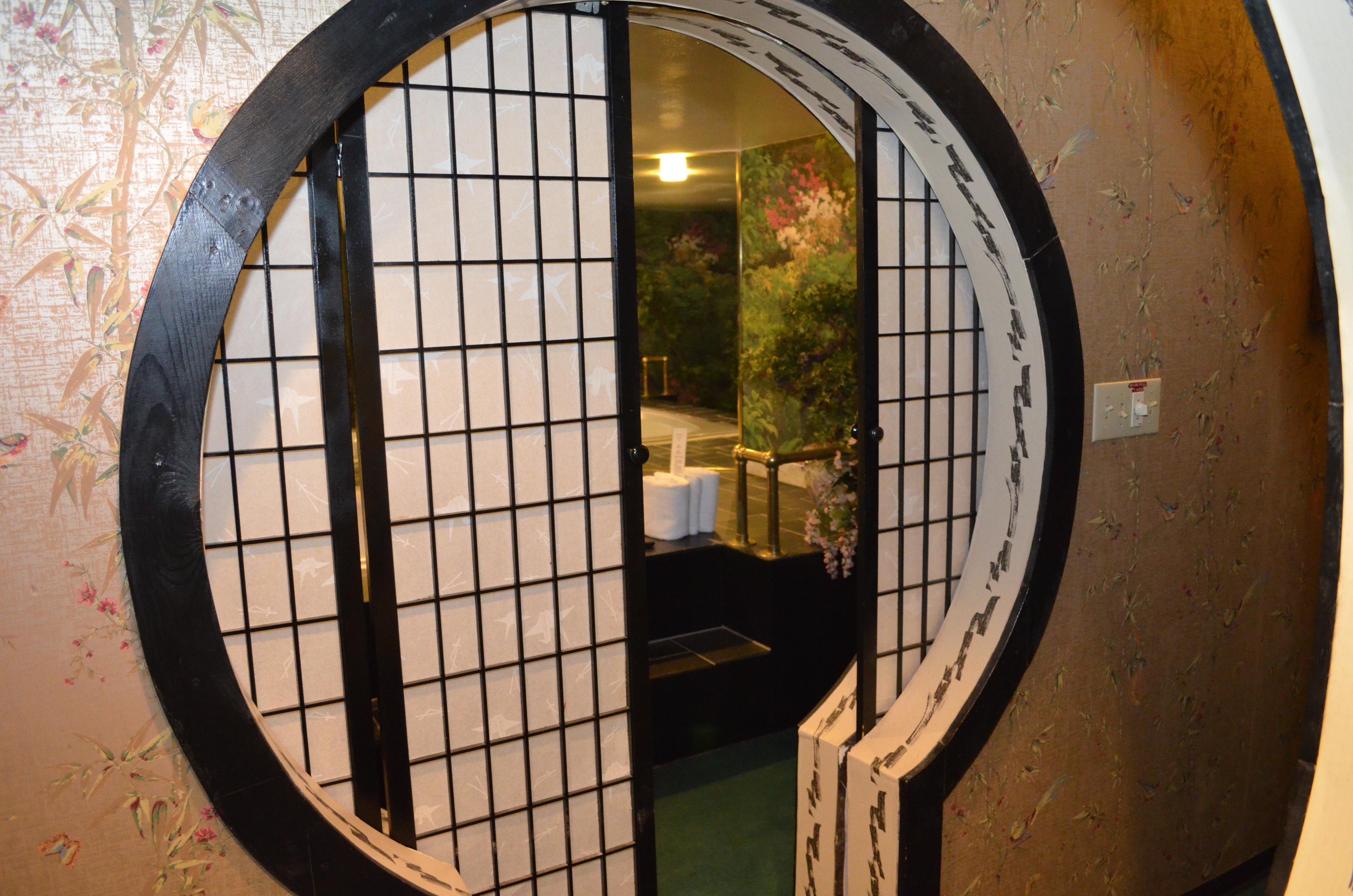 Geisha Garden Greenwood Fanta Suites Com