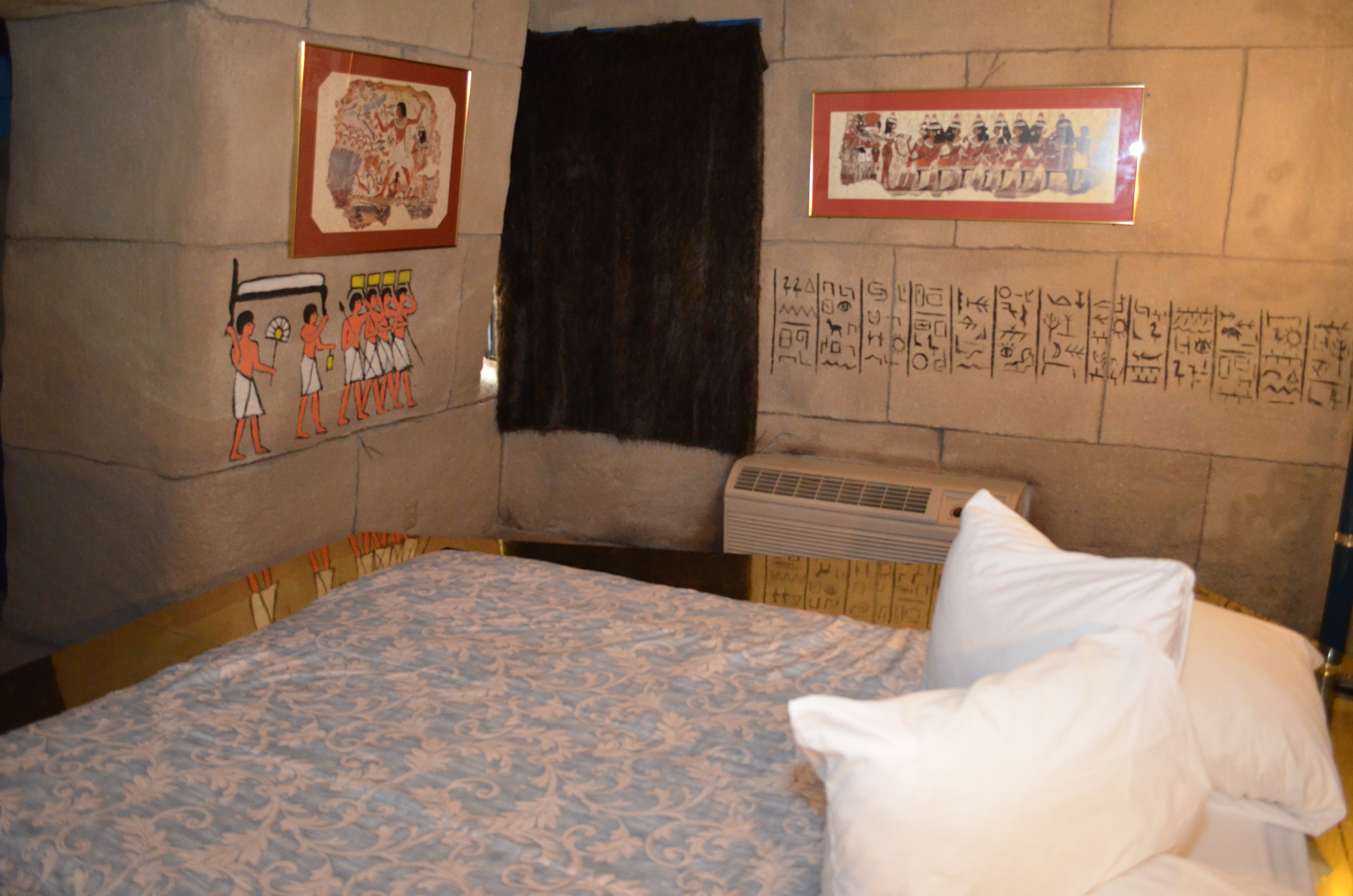 Pharaohs Chambers Greenwood Fanta Suites Com